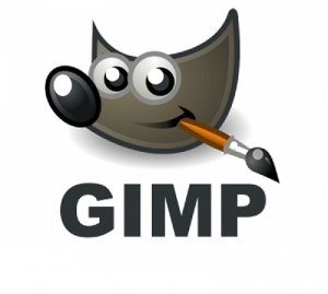 GIMP Crack