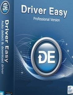 Driver Easy Pro Key
