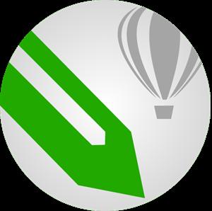CorelDRAW Graphics Suite 2020 Crack Download