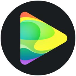 DVDFab Player Ultra Serial Key