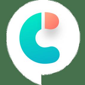 Tenorshare iCareFone WhatsApp Crack